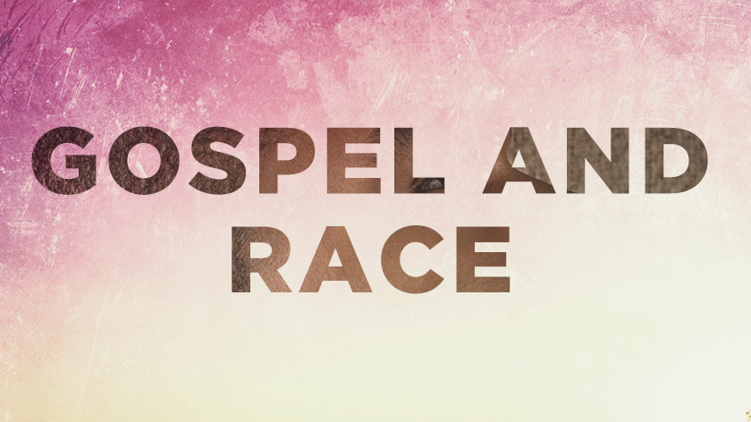 Gospel And Race